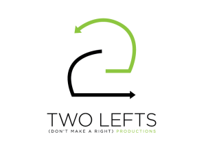 Two Lefts