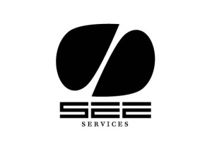 See Services