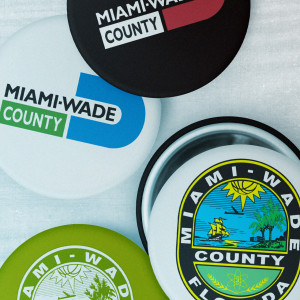 Mutiny_WadeCo_Buttons_2